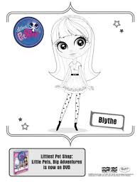 96 best hasbro images on pinterest drawings my little pony and