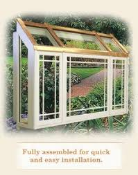 kitchen garden window ideas how to replace an existing window with a garden window garden