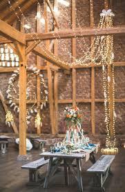 Wohnzimmer Deko Kerzen Die Besten 25 Romantische Kerzen Ideen Auf Pinterest Romantisch
