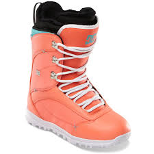 womens dc boots canada 21 dc boots womens sobatapk com