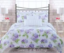 Queen Shabby Chic Bedding by Purple Shabby Chic Bedding Great Rachel Ashwell Simply Shabby