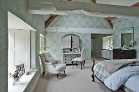duck river textile in bedroom farmhouse with bedroom curtain ideas