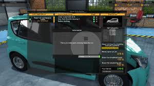review project cars and car mechanic simulator 2015 cater to