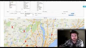 Map Of New York Airports by Turboprop Charter Planes In And Around Teterboro Airport New