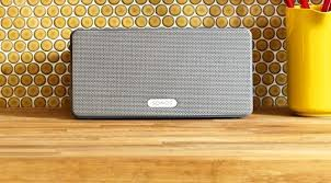 Best Media Room Speakers - home audio systems u0026 surround sound best buy