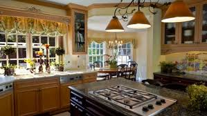 small country kitchen decorating ideas country kitchen decorating ideas kitchen 98 blue country
