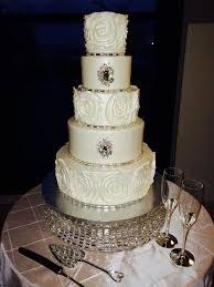 allen wedding cake 28 images tammy allen wedding cakes idea in