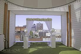 wedding arches brisbane wedding arch hire brisbane brisbane wedding ceremony wedding