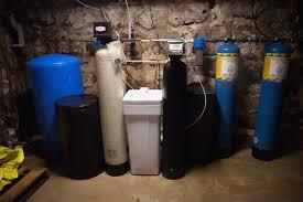 basement top ohio basement waterproofing best home design fresh