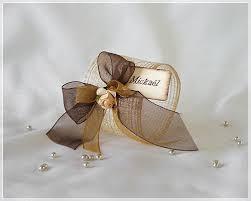 rond de serviette mariage rond de serviette 05 faire part naissance et faire part mariage
