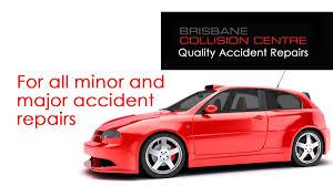 lexus used car brisbane brisbane collision centre panel beater u0026 painters