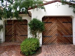 Overhead Door Rochester Ny Door Garage Overhead Door Houston Amarr Garage Doors Garage
