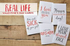 sarcastic s day cards free printables our
