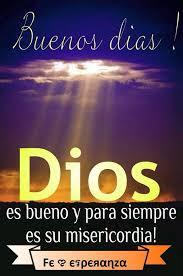 imagenes cristianas buenos dias imágenes cristianas con frases de buenos días y bendiciones