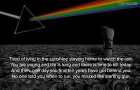 Pink Floyd Comfortably Numb Lyrics And Chords 12 Pink Floyd Songs That Touch Your Soul Like No Other Band Can