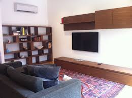 ikea assembly and installation services getit installed