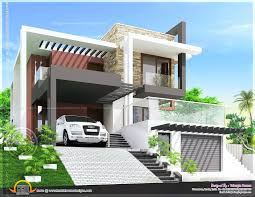 glass house plans ultra modern house floor plans small homes custom luxuryultra pdf