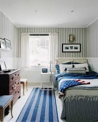 Best Teenage Bedroom Images On Pinterest Bedrooms Dream - Designing teenage bedrooms