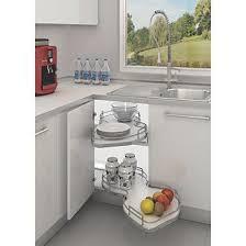 Screwfix Kitchen Cabinets 56 Best Kitchen Inspiration Images On Pinterest Kitchen Taps