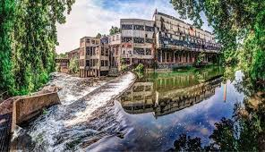 Delaware natural attractions images 10 abandoned places in delaware jpg