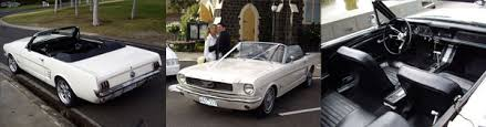 mustang car hire melbourne mustang car hire wedding limo melbourne 0434 095 998