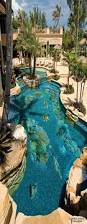 161 best pool freeform images on pinterest architecture