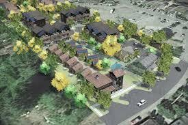 neighborhood plans roost indigo architecture u0026 interiors