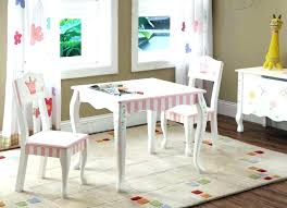 kids desk and chair set childrens desk and chair kid desk and chair set kids wooden table