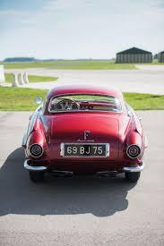 jaguar xf czy lexus gs 45 best voiture ancienne images on pinterest vintage cars car