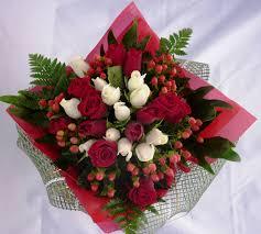 rose bouquet 2246 flowers hd desktop wallpaper