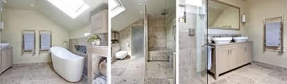 Bespoke Bathroom Design By Martina Landhed Newbury Abingdon - Bathroom design uk