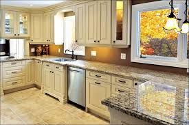 kitchen light grey kitchen walls gray wood cabinets grey