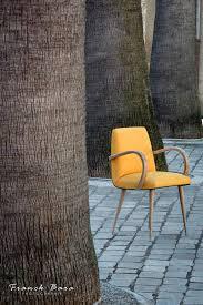 Jual Lu Neon Dc 12 Volt fauteuil scandinave la chaise 罌 l enversla chaise 罌 l envers