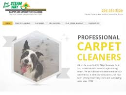 Carpet And Upholstery Cleaner Dry Ridge Steamway Carpet Cleaning Driggs Id