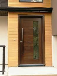 modern glass front door home design 1000 images about front doors on pinterest glass