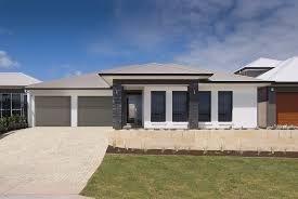 4 car garage plans garage homes australia u2013 house plan 2017
