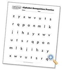 24 best alphabet work images on pinterest alphabet letters