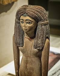 information on egyptain hairstlyes for and 761 best ancient egypt images on pinterest bible egyptians and flat