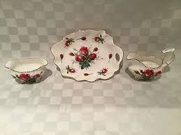 grandmother s bone china hammersley grandmother s bone china trinket heart box