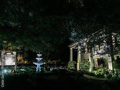 wedding venues roswell ga atlanta wedding venues historic wedding locations