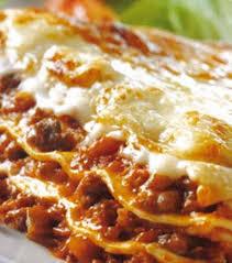 recette plat cuisiné top 10 des meilleurs plats italiens les recettes simples et rapides