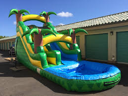 20 best bounce houses galore images on pinterest bounce houses