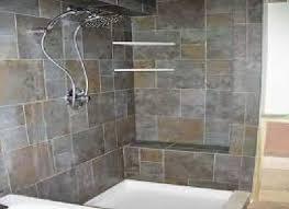 bathroom shower designs hgtv simple shower designs ihavepsd
