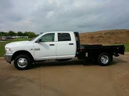dodge cummins truck tdy sales 2015 ram 3500 4x4 flatbed cummins diesel truck aisin