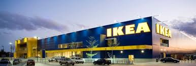 ikea contact number 0870 025 0429