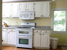 making your own kitchen cabinets kitchen cabinets 2017 best diy kitchen remodel projects diy
