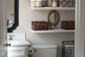 Gray Bathroom Designs Marvelous Small Bathroom Decorating Ideas Hgtv Of Bathrooms Home