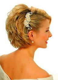 updo hairstyles 50 plus 16 best short hair styles for plus faces images on pinterest