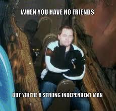 Disneyland Meme - friend went to disneyland sent me this picture googy pinterest