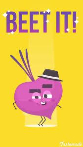 Spanish Memes Funny - pin by leslie c on puns hun pinterest food puns cheesy puns